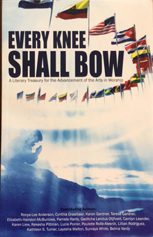 Every Knee Shall Bow N