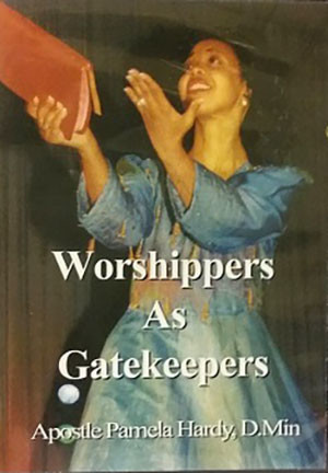 worshipersasgatekeepersdvd-N