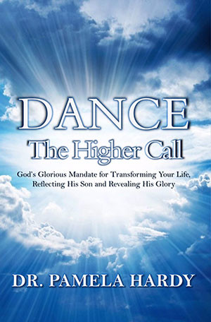 Dance The Higher Call