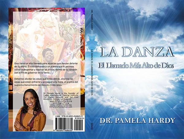 LaDanza SPANISH